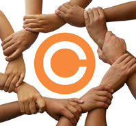 Canal-Pub Les offres solidaires
